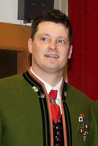Hans Jürgen Zettauer