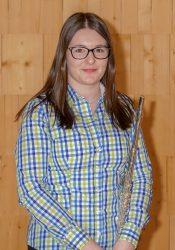Verena Winkler
