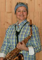 Eva Stoxreiter