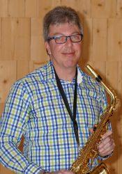 Roland Kari
