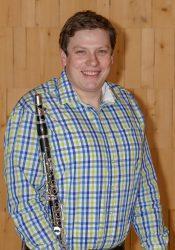 Johannes Pirker