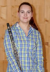 Christina Gritzner