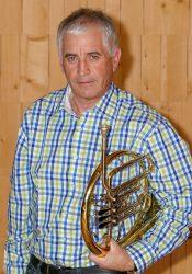 Franz Wegscheider