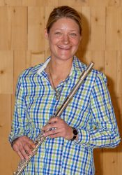 Patrizia Strasser
