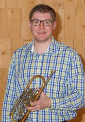 Stephan Pirker