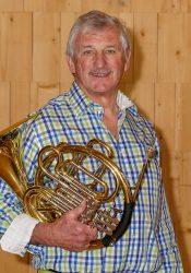 Peter Guggenbichler