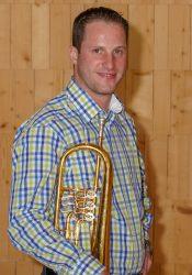 Daniel Truskaller