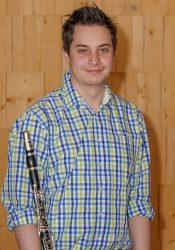 Florian Gfrerer