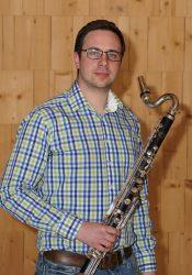 Marcus Staudacher