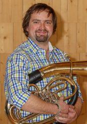 Thomas Lerchner