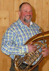 Siegfried Truskaller