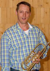 Thomas Faller