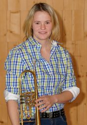 Jacqueline Pließnig