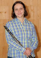 Kristina Lerchner
