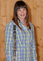 Sigrid Pöllinger