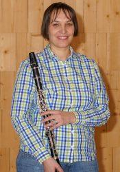 Kerstin Zettauer