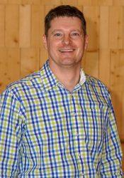 Hans-Jürgen Zettauer